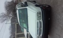 Chevrolet Tracker  2002 Americana, 4 cil Automatica