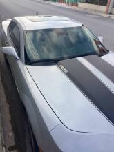 Chevrolet Camaro RS 2011 Americano, 6 cil Automatica