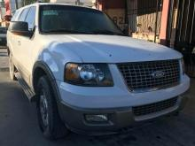 Ford Expedition eddie baue 2004 Mexicana, 8 cil Automatica 4x4