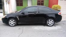 Ford Focus SES 2008 Regularizado, 4 cil Automatico
