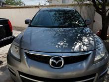 Mazda CX 9  2009 Regularizada, 6 cil Automatica