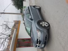 Dodge Journey SXT 2009 Mexicana, 6 cil Automatica