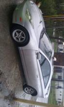 Toyota Celica GT 2000 Americano, 4 cil Manual
