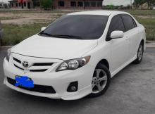Toyota Corolla Regularizados En Reynosa Tamaulipas Mexico