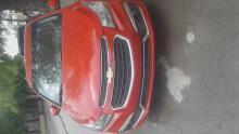 Chevrolet Cruze  2015 Americano, 4 cil Automatica