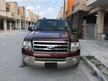 Urge vender Ford Expedition Edibawuer 2007 Americana, 8 cil Automatica