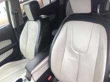 Chevrolet Equinox LT 2010 Regularizada, 4 cil Automatica