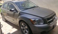 Vendo o Cambio Dodge Caliber 2010 2010 Americano, 4 cil Automatica