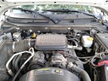 Dodge Dakota  2011 Americana, 6 cil Automatica