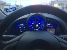Honda CRX  2012 Americana 4 cil trans. Automatica