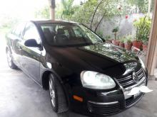 Volkswagen Jetta  2008 Mexicano 5 cil trans. Aut.$89,500 a tratar
