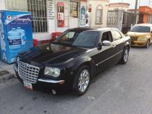 Chrysler 300  2004 Regularizado 8 cil trans. Automatica