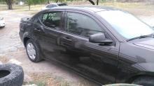 Dodge Avenger  2008 Americano, 4 cil Automatica