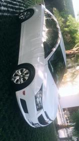 Chevrolet Cruze  2013 Regularizado 4 cil trans. Automatica