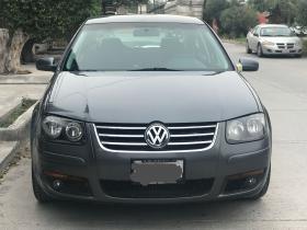 Volkswagen Jetta  2013 Mexicano 4 cil trans. Manual