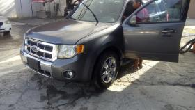 Ford Escape  2011 Regularizada 6 cil trans. Automatica