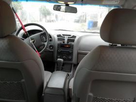 Chevrolet Malibu  2007 Americano 6 cil trans. Automatica