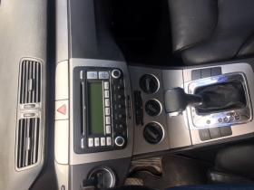 Volkswagen Passat  2007 Regularizado 4 cil trans. Automatica