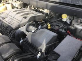 Dodge Journey  2009 Regularizada 4 cil trans. Automatica