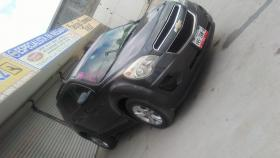 Chevrolet Equinox  2011 Regularizada 4 cil trans. Automatica