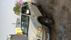 Ford Expedition  1998 Americana 8 cil trans. Automatica