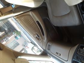 Honda Accord  2000 Americano 6 cil trans. Automatica