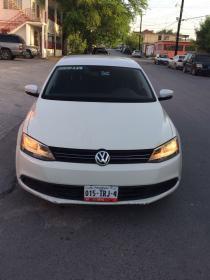 Volkswagen Jetta  2011 Regularizado 5 cil trans. Automatica