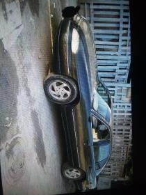 Chevrolet Lumina  1998 Mexicano 6 cil trans. Automatica