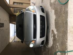 Chevrolet Impala  2011, 6 cil trans. Automatica