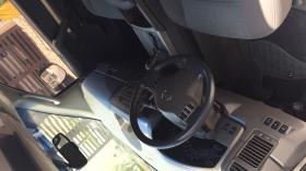 Nissan Titan  2006 Americana 8 cil trans. Automatica