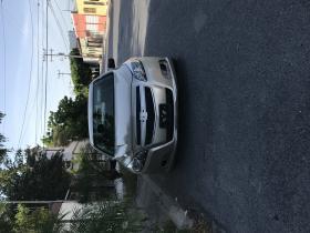 Chevrolet Malibu  2014 4 cil trans. Automatica