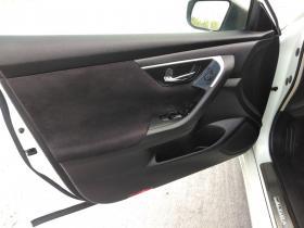 Nissan Altima Regularizados En Reynosa Tamaulipas Mexico