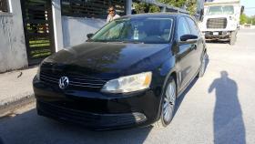 Volkswagen Jetta  2011 5 cil trans. Automatica