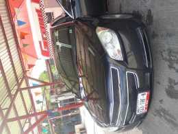 Chevrolet Malibu  2008 4 cil trans. Automatica