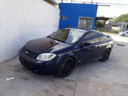 Chevrolet Cobalt  2009 4 cil trans. Manual