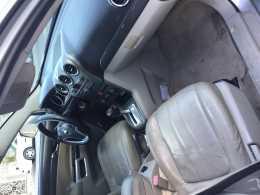 Chevrolet Captiva Sport  2008 6 cil trans. Automatica