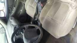Oldsmobile Alero  2000 6 cil trans. Automatica