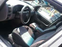Ford Escape 2002 Vendo o Cambio
