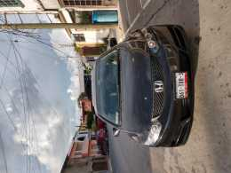 Civic 2010 Regularizado 4 cil motor 1.8