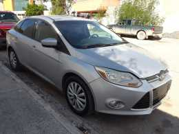 Ford focus 2012 barato!!!!