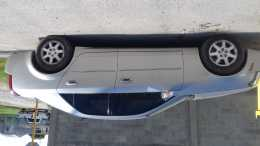 Cadillac CTS  2006 6 cil trans. Automatica