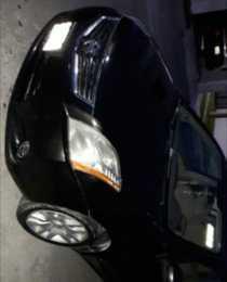 Nissan altima 2011 estándar