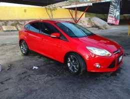 Ford Focus 2013, Regularizado al corriente!!!!