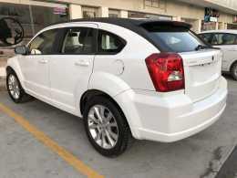 Dodge Caliber ''2011''