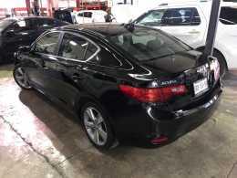 Acura ILX 2013 urge vender
