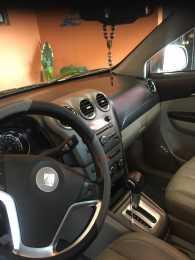 Saur 2008 6 cilindros