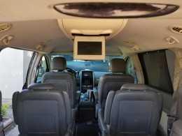2008 Grand Caravan SXT