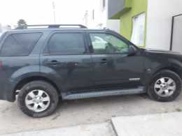 Ford,escape 2008 regularizada