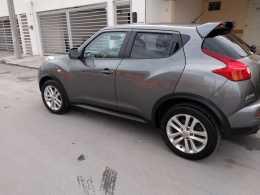 Nissan Juke Advance 2013 llevatela en pagos de hasta 48 meses