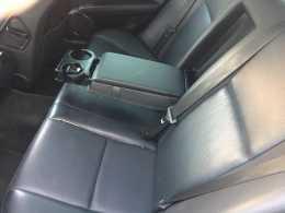 Mercedez benz c300 4matic 2010 6cil se registra en USA